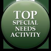 top_special_needs_activity
