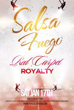 Red-Carpet-Royalty