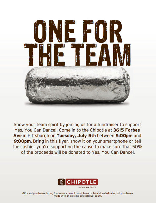 flyer_Chipotle