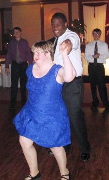 liz-dancing-with-josh-at-cory-and-tanyas-wedding