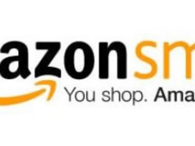 AmazonSmile_002.jpg
