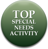top_special_needs_activity
