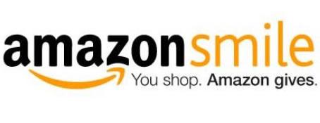 AmazonSmile_002