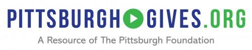 Pgh Gives Logo clr-1