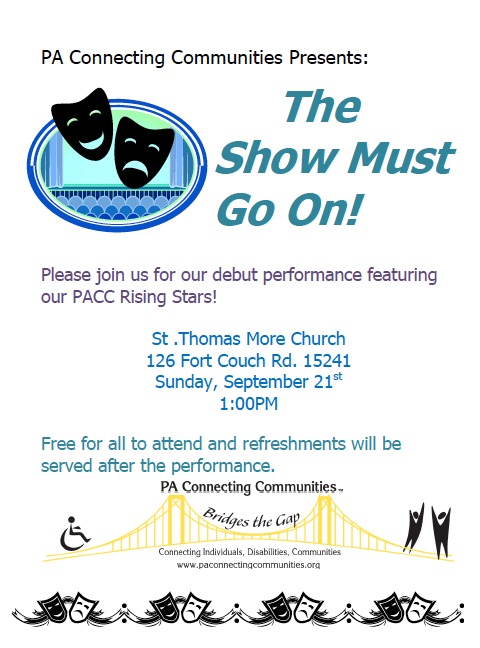 Show Must Go OnJPEG
