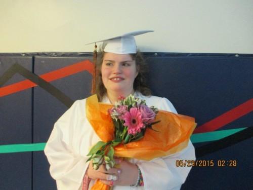 Prom & Graduation 074