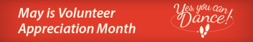 YYCD_Volunteers-Month_v2