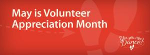 YYCD_Volunteer Month_FBv2