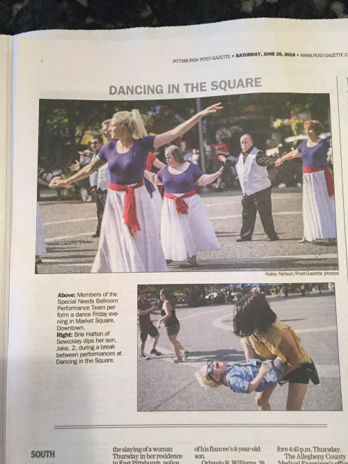PostGazette_June-26-2016_DancingInTheSquare