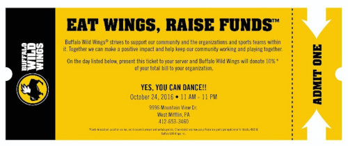 eat-wings-raise-funds
