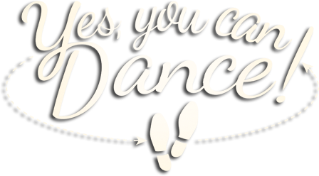 yes-you-can-dance-logo